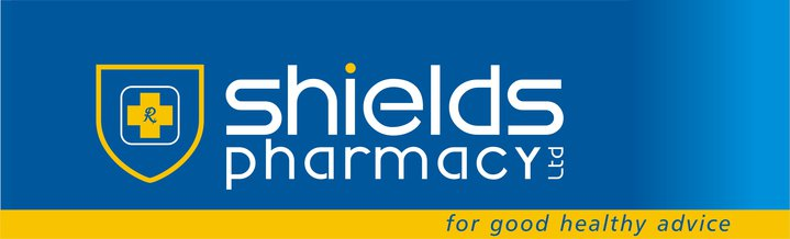 Shields Pharmacy
